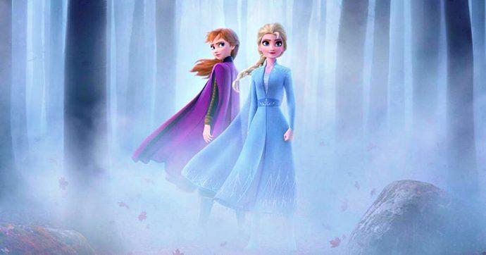 Frozen-2-690x362