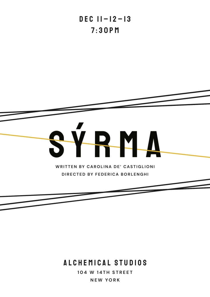SYRMA-Digital