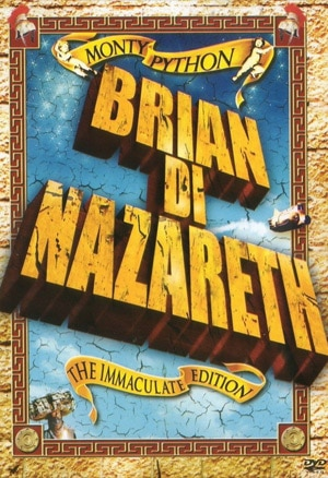 locandina-film-brian-di-nazareth
