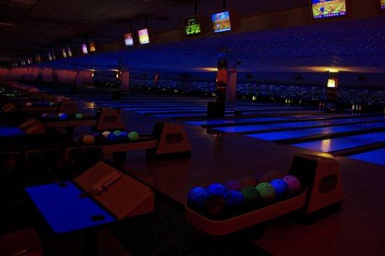 bowling-di-gallarate