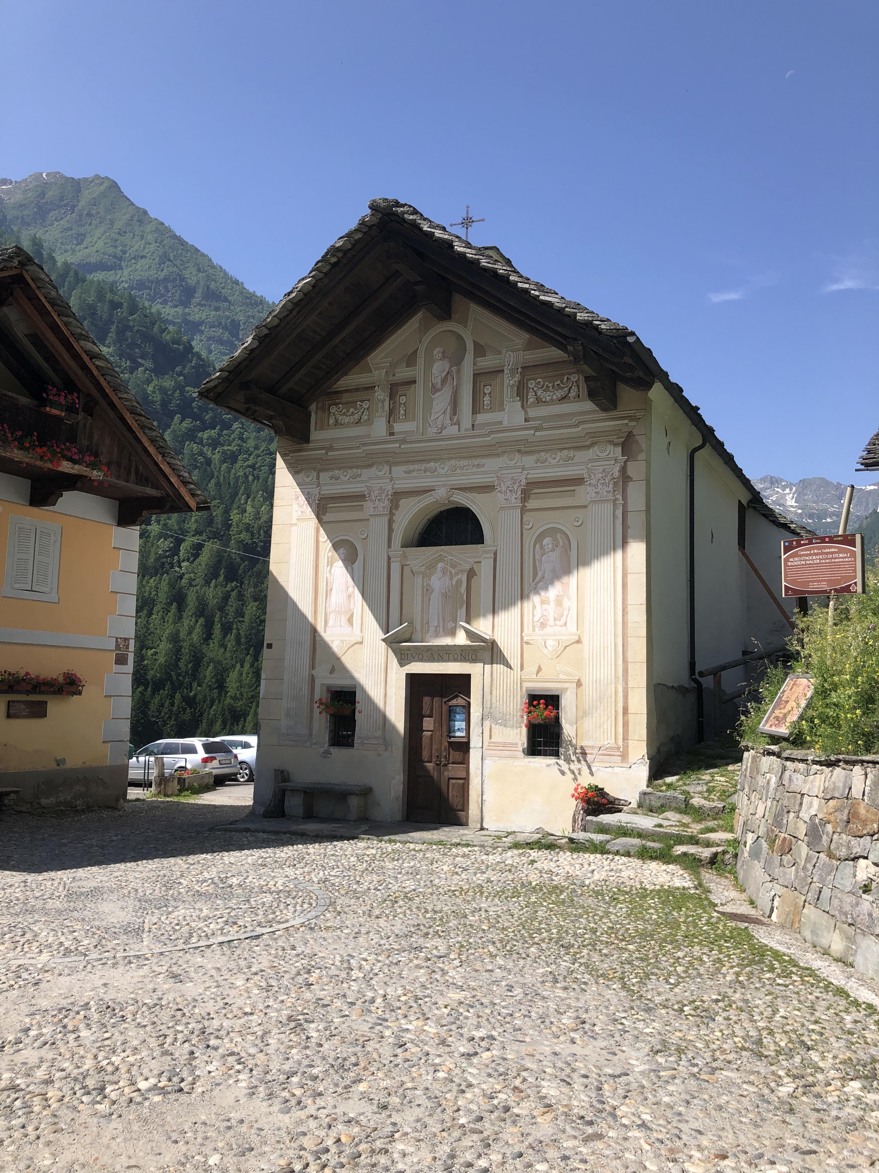 Sant Antonio- Val Vogna-1