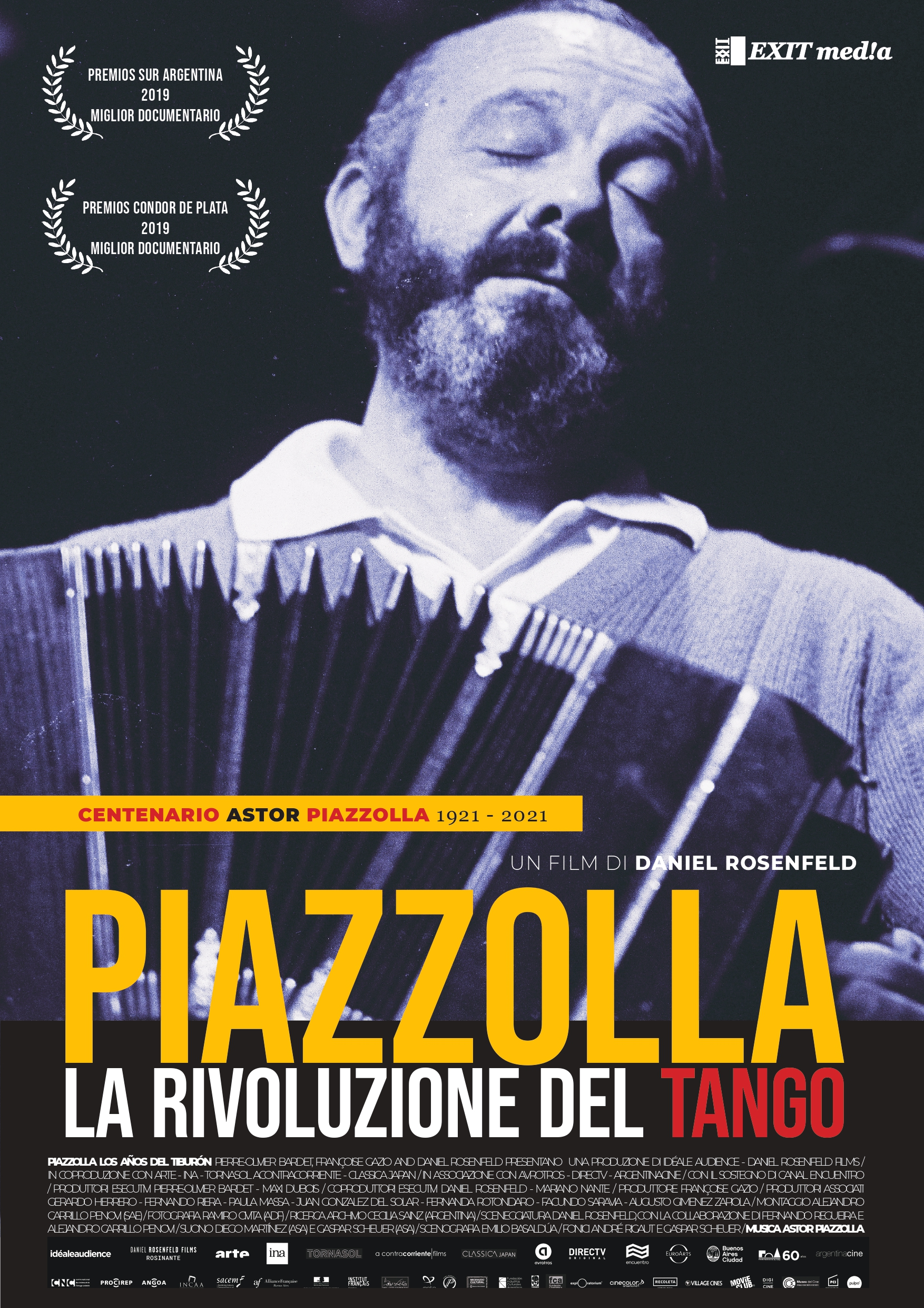 poster A3 _PIAZZOLLA_page-0001